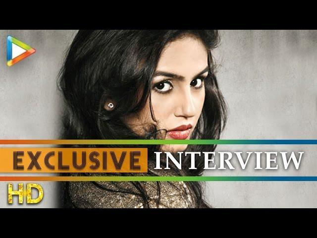 """I Grew Up Thinking My Dream Man Is Going To Be Like Shah Rukh Khan"": Huma Qureshi"
