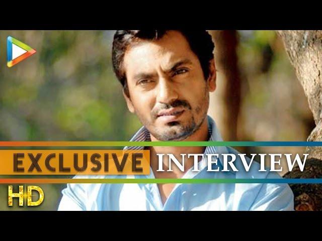 """""""Salman Khan Jaise Logon Ka Hona Hindustan Mein Bahut Zaroori Hai"""": Nawazuddin Siddiqui"""