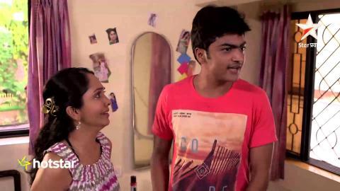 Lakshya - Visit hotstar.com for the full episode