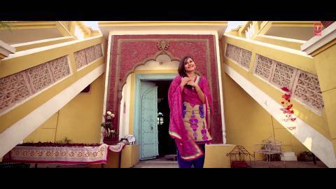 Gun Man (Song Teaser)   Saaz   Kuwar Virk   T-Series Apnapunjab