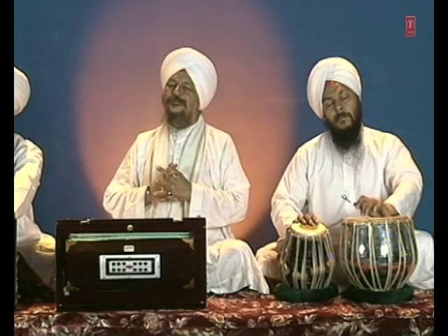 Bhai Harbans Singh Ji - Laal Keetey Kurbaan (Vyakhya Sahit) -  Singho Anand Pur Chaliye