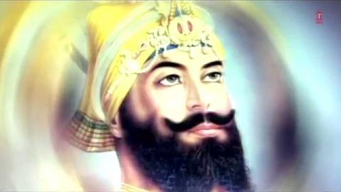 Charanjeet Singh Saundhi Ji | Kyon Bemukh Ho Ke (Shabad) | Shabad Gurbani