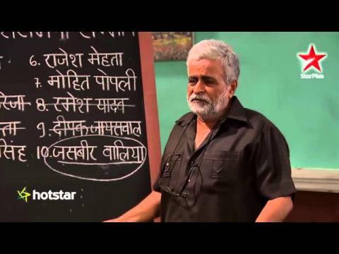 Sumit Sambhaal Lega - Visit hotstar.com for the full episode