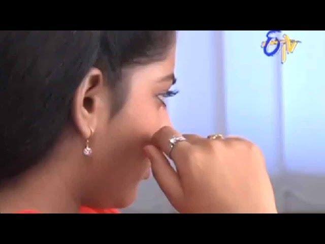Aadade Aadharam - 28th January 2014  Episode No 1411