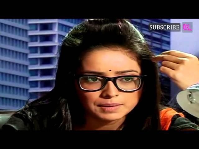 On location of serial Pavitra Rishta