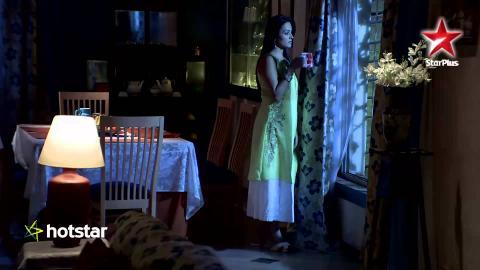Ye Hai Mohabbatein - Visit hotstar.com for the full episode