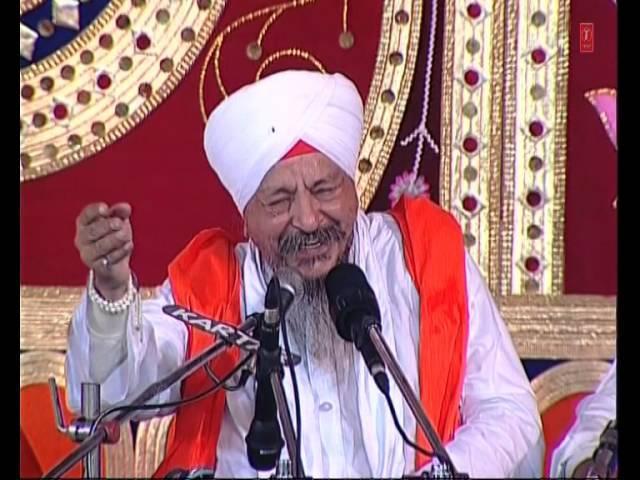 Bhai Harbans Singh Ji - Main Banjaran Ram Ki (Vyakhya Sahit) - Gurmukh Jaag Rahe