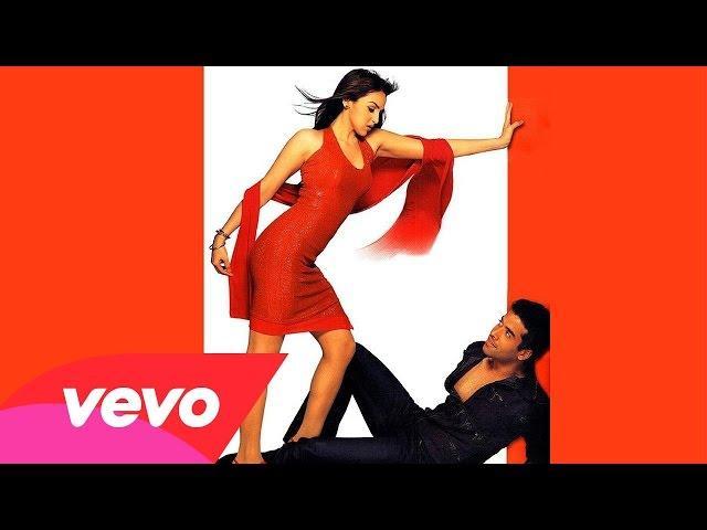 Kyaa Dil Ne Kahaa - Nikamma Kiya Is Dil Ne | Tusshar Kapoor