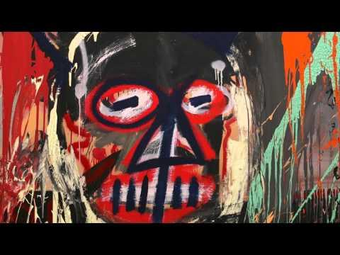 Epic Basquiat to lead Post-war and Contemporary sale in New York