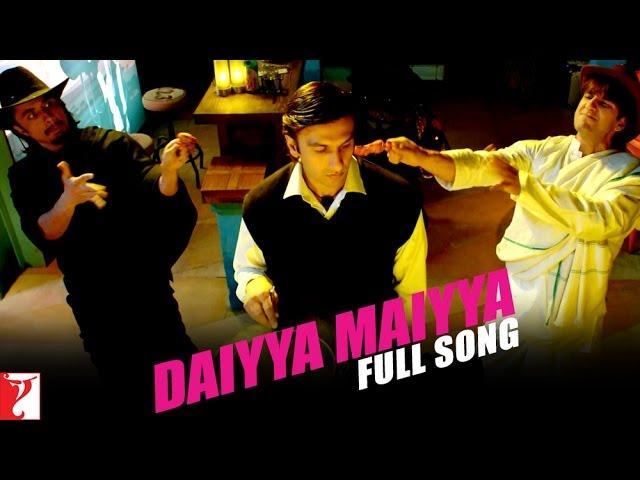 Kill Dil 2014 Hindi Full Movie watch Online/Watch Full