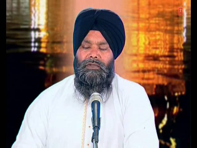 Bhai Jasbir Singh Ji - Gur Poora Bhateyo Wadhbhagi - Mohe Na Bisaroh