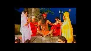 Family Wo Babe Dasni (Himachali Folk Video Songs) - Faujiye Di Family Vol.-1