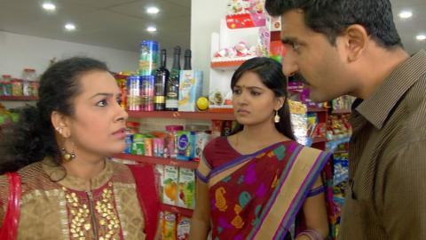 Deivamagal Episode 783,  27/11/15