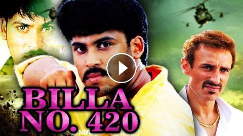 MovieFull-HD - Watch Free Movie - Download Free Movie