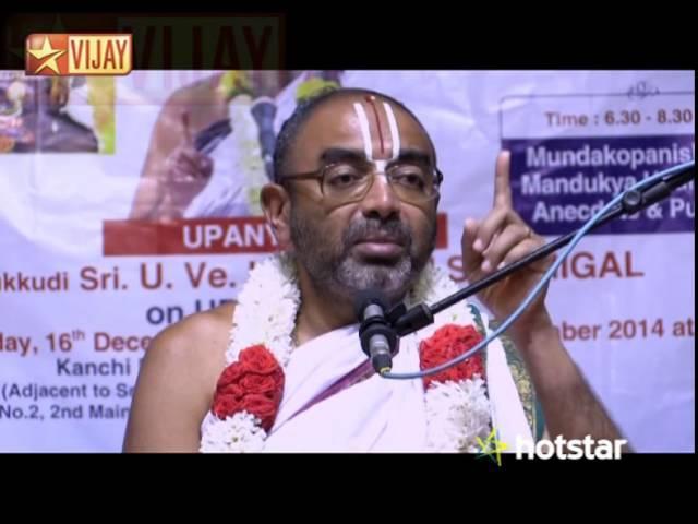 Sanathana Dharmam Epsiode 308