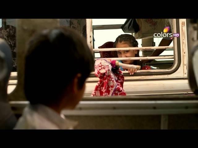 Rangrasiya 31st January 2014 Episode Watch Online in