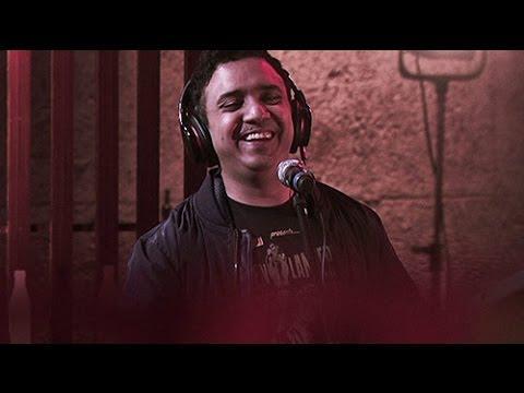 Ram Sampath - Producer Profile - Coke Studio@MTV Season 4