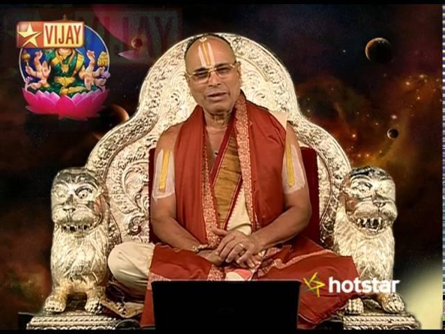 Lakshmi Sahasranamam Episode 71