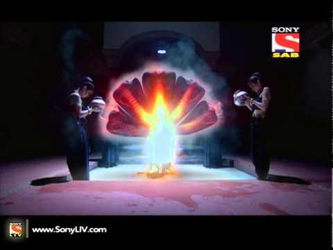 Betaal Aur Sinhasan Battisi - बेताल और सिंहासन बत्तीसी - Episode 42 - 27th April 2015