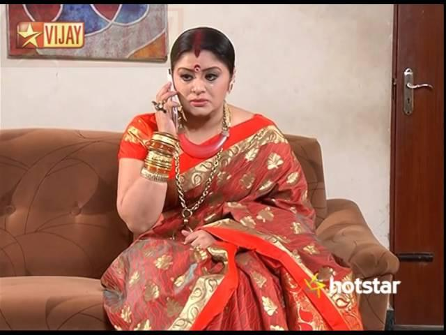 Deivam Thandha Veedu 03/05/15