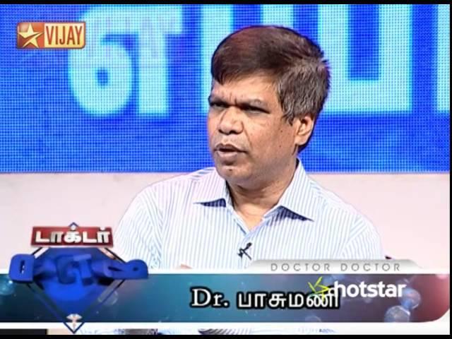 Doctor Doctor Episode 21