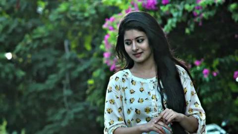 Urumeen - Hey Umayaal Song Promo | Bobby Simha, Reshmi Menon | Achu