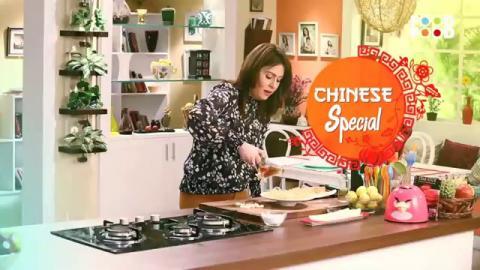 Chinese Special Episode promo | Mummy Ka Magic | Amrita Raichand