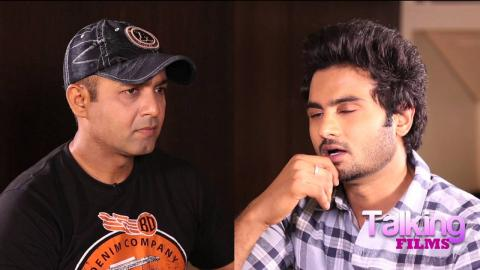 Sudheer Babu On Baaghi   What Matters Is The Box-Office Result