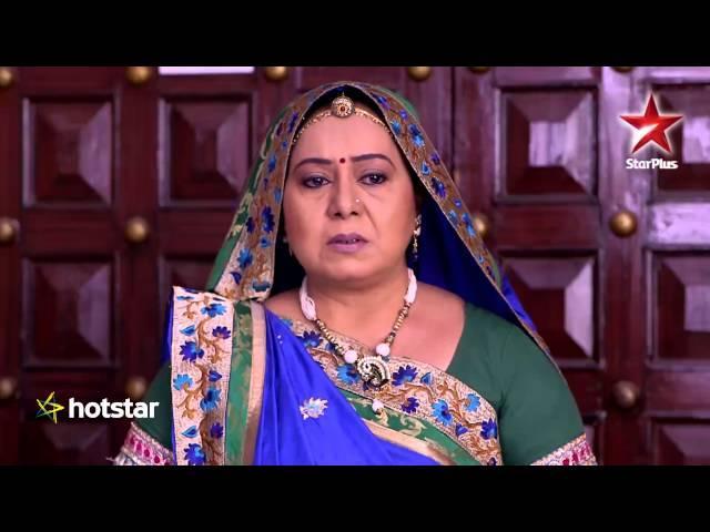 Diya Aur Baati  - Visit hotstar.com for the full episode