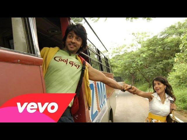 Love Sex Aur Dhoka - Mohabbat Bollywood Style | Anshuman Jha