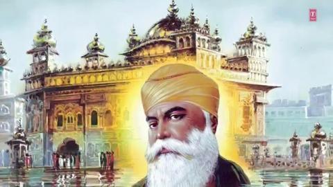 Bhai Satvinder, Bhai Harvinder Singh Ji | Ik Baba Akaal Roop | Aaveh Sahib Chit