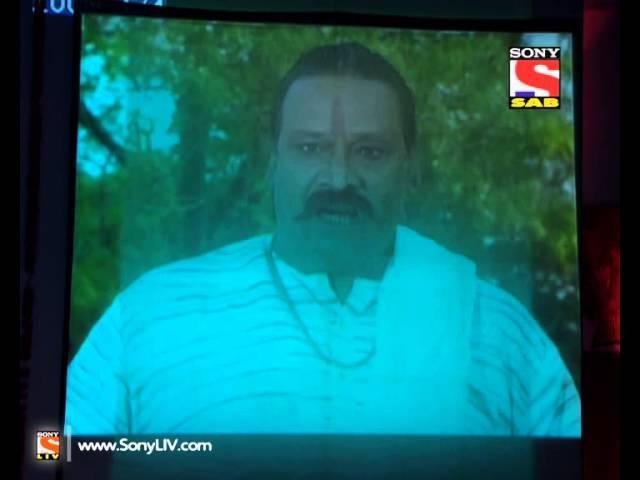 Lapataganj Phir Ek Baar - Episode 222 - 17th April 2014