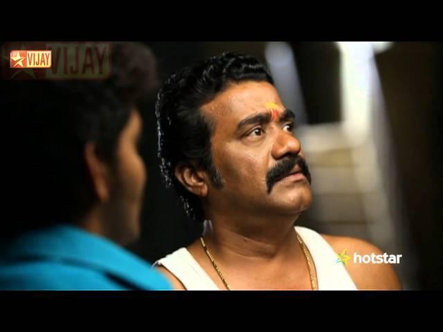 Saravanan Meenatchi 03/02/15