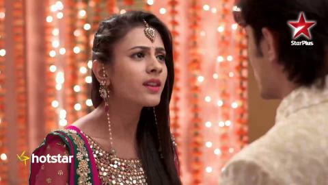 Tere Sheher Mein - Visit hotstar.com for the full episode