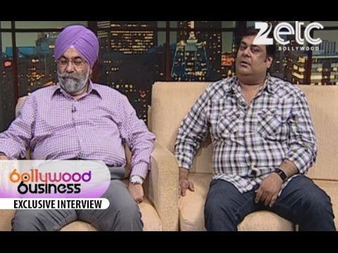 Nanak Nam Jahaz Hai Starring Prithviraj Kapoor Restored For Release