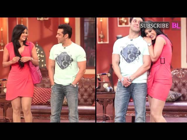 Shweta Tiwari chooses Sunil Grover's Mad in India over Kapil Sharma's Comedy Nights with Kapil