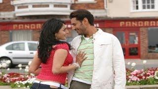 Tere Mere Akh Lad Gayi - Dil Apna Punjabi - Harbhajan Mann&Neeru Bajwa - Full Song