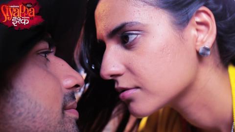 Yeh Hai Aashiqui - Siyappa Ishq Ka - Reel life to real Life - Ep 3 Promo