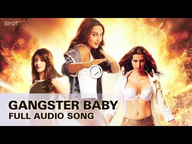 Latest Bollywood Video Songs (DvDRip) : Full HD (1080p