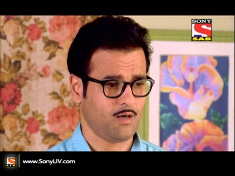 Peterson Hill - पीटरसन हिल - Episode 70 - 1st May 2015