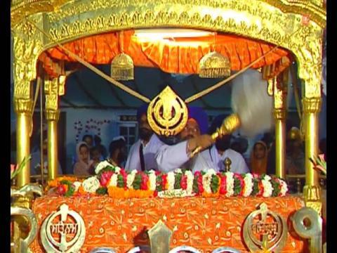 Doye Doye Lochan Pekha (Shabad)   Sahib Ki Sewak Rahai Sarnaee   Bhai Harbans Singh Ji