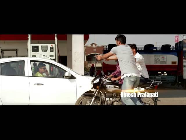 """Punjab"" Song Teaser | Manna Dhillon | Jaggi Singh"