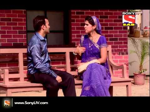 Peterson Hill - पीटरसन हिल - Episode 71 - 4th May 2015