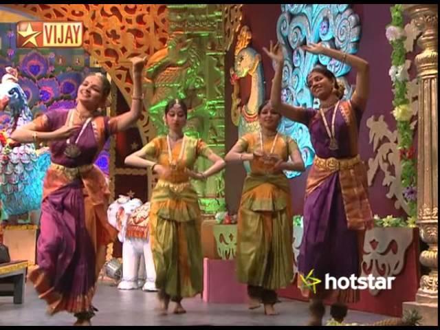 Namasankeerthanam 2015   Episode 17