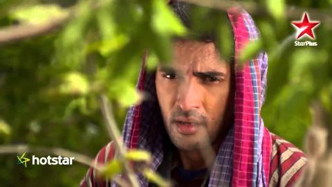 Mohi - Ek Khwaab Ke Khilne Ki Kahani - Visit hotstar.com for the full episode