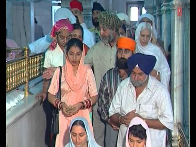 Bhai Jasbir Singh Ji - Mohe Na Bisaroh