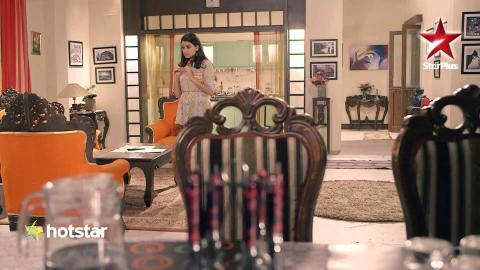 Dosti Yariyaan Manmarzian - Visit hotstar.com for the full episode