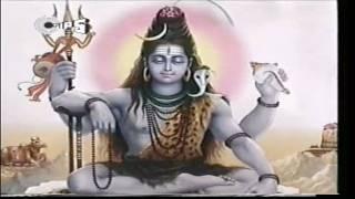 """Bhole Bhandari Hain - Saurav&Bhavana Pandit - Shiv Bhajan - Album """"Kanwariya Kanwar Sambhal"""""""