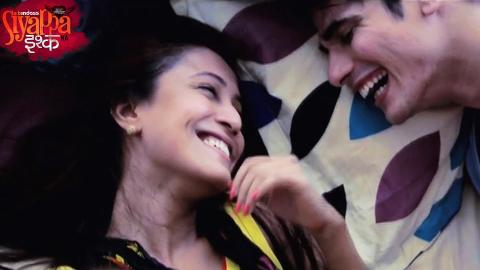 Yeh Hai Aashiqui - Siyappa Ishq Ka - Episode 2 Promo