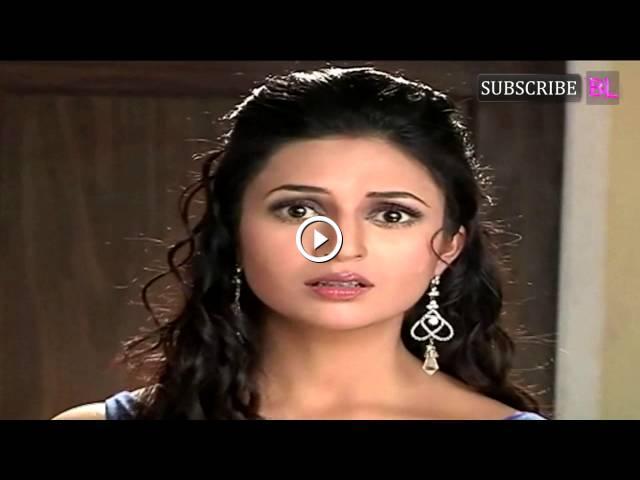 Ye Hai Mohabbatein Serial - New Avtar Of Ishita-Watch
